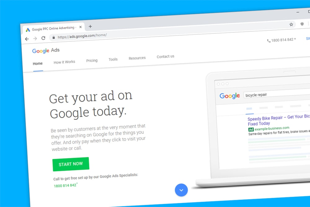 Why it pays to have a Google Partner Run your Google Ads