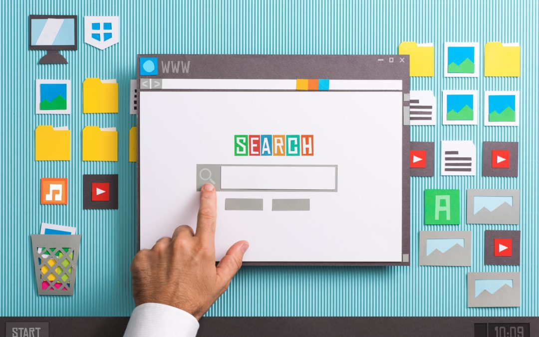 Why is SEO Still Important in 2021?