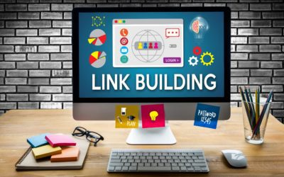 A Dummies Guide to Link Building in 2021