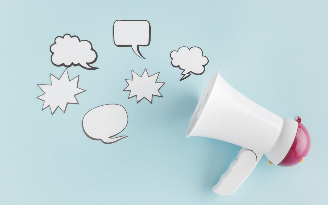 What is Digital PR and do you need it?